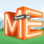 กกพ. ชวนคนรุ่นใหม่ประหยัดไฟออนไลน์ให้ครบ 10,000,000 mAh รับ Solar Power Bank 26 -