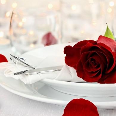 เฉลิมฉลองเทศกาลแห่งความรัก ที่โรงแรมแกรนด์ ไฮแอท เอราวัณ กรุงเทพฯ 14 กุมภาพันธ์ 2563 14 -