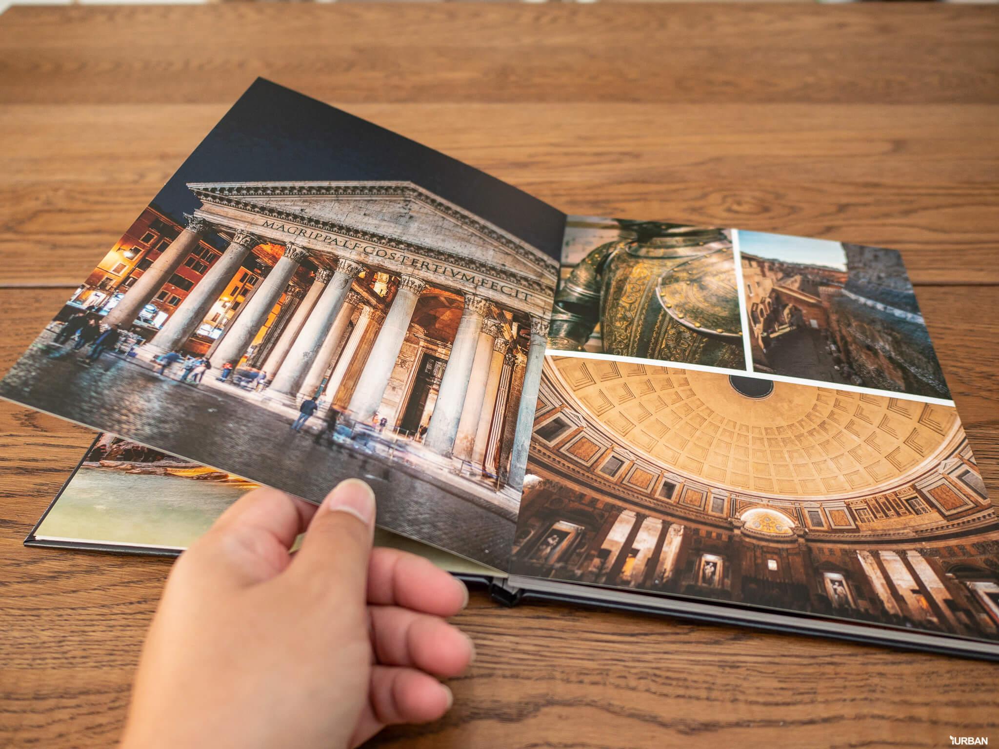รีวิว 3 บริการจาก Photobook ภาพติดผนัง แคนวาส คุณภาพระดับโลก ออกแบบเองได้ #แจกโค้ดลด90% 🚨 33 - decor