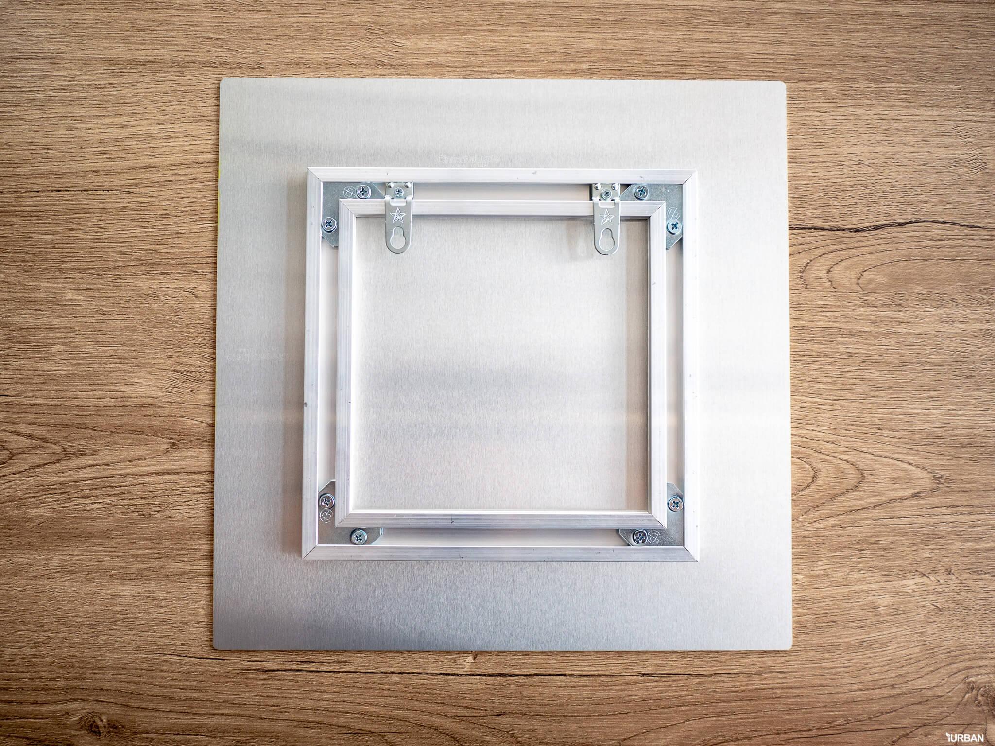 รีวิว 3 บริการจาก Photobook ภาพติดผนัง แคนวาส คุณภาพระดับโลก ออกแบบเองได้ #แจกโค้ดลด90% 🚨 42 - decor