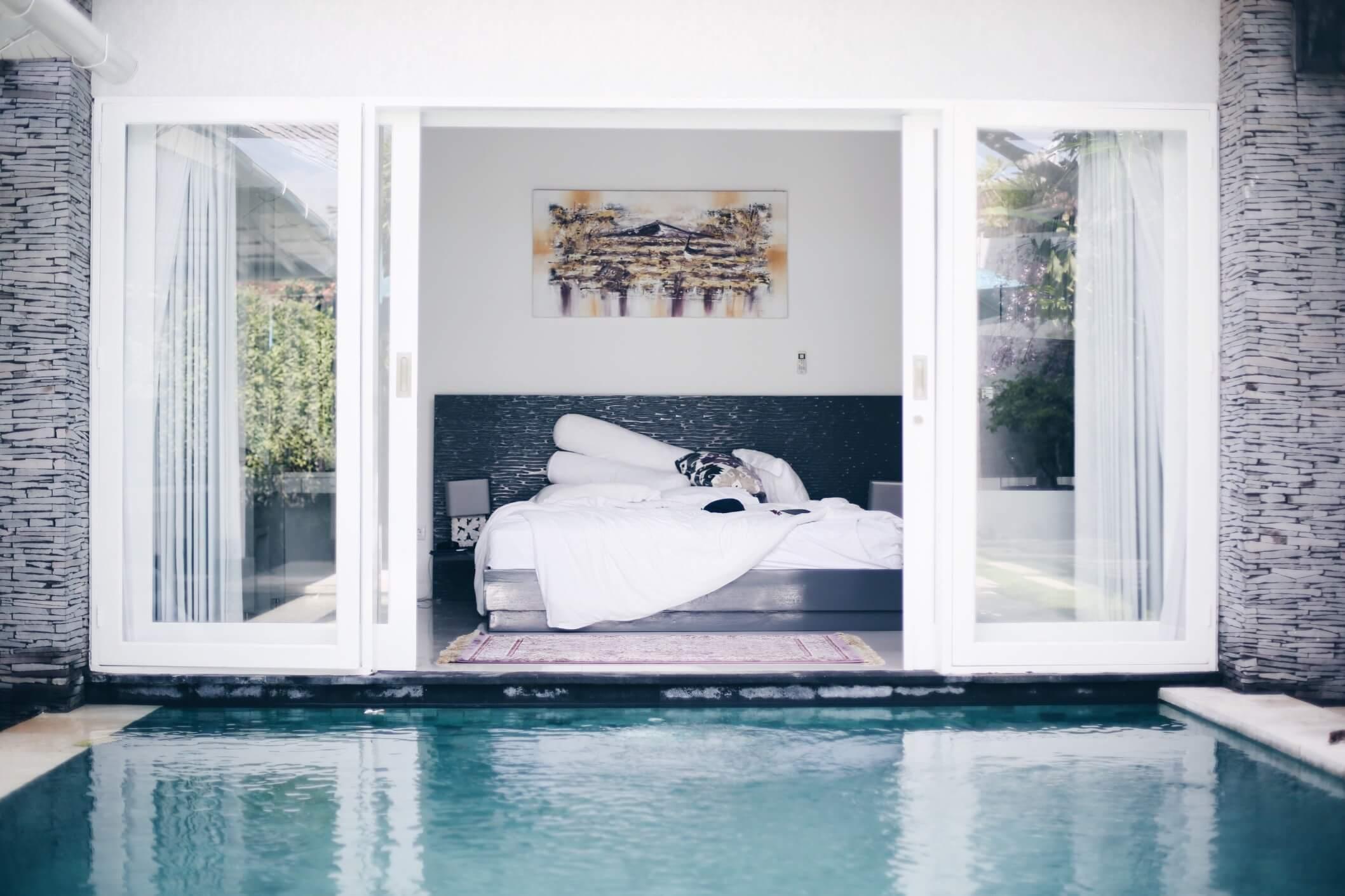 รีวิว 3 บริการจาก Photobook ภาพติดผนัง แคนวาส คุณภาพระดับโลก ออกแบบเองได้ #แจกโค้ดลด90% 🚨 16 - decor