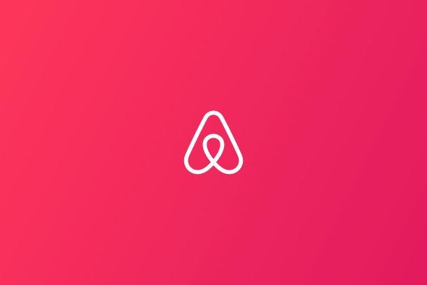 Airbnb อัดงบ 250 ล้านดอลล่าร์สหรัฐ พร้อมตั้งกองทุนช่วยเหลือเจ้าของที่พักและผู้จัดเอ็กซ์พีเรียนซ์ฝ่าวิกฤตโควิด-19 13 -