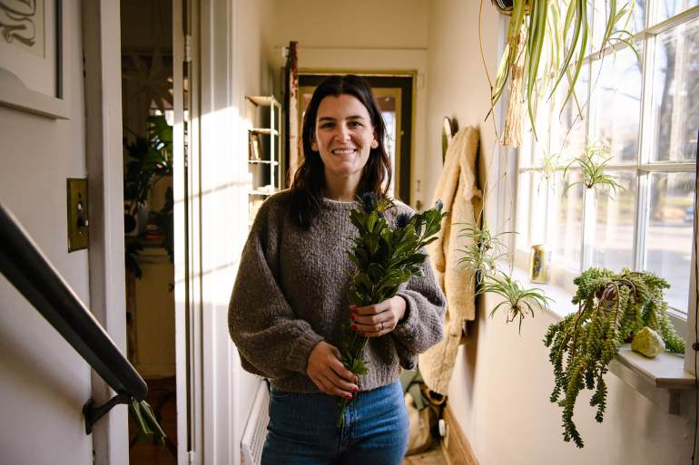 Airbnb x เจ้าของที่พัก ร่วมสู้ภัยโควิด-19 มอบที่พักฟรีให้บุคลากรทางการแพทย์และผู้ปฏิบัติงานแนวหน้า 100,000 คนทั่วโลก 21 -