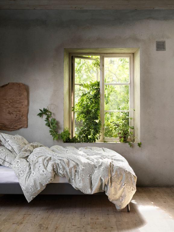 """อิเกีย ชวนตกแต่งบ้านรับทศวรรษใหม่ ด้วยแนวคิด """"ธรรมชาติอันยั่งยืน"""" 14 - IKEA (อิเกีย)"""