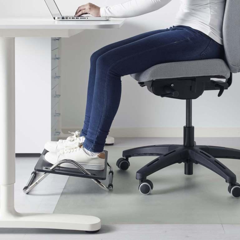 ไอเดียจัดพื้นที่ทำงานในบ้านให้ Work From Home แบบมีประสิทธิภาพ 16 - IKEA (อิเกีย)