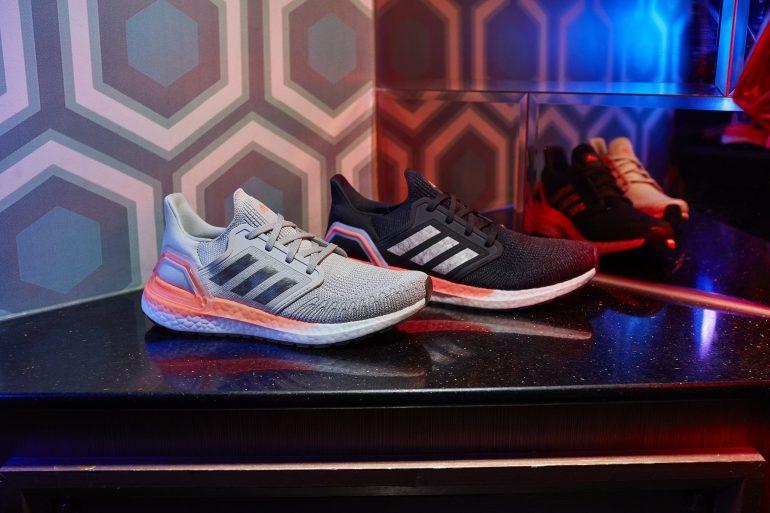 """อาดิดาสเผยผลสำรวจ """"เหตุผลที่คนเราต้องออกไปวิ่ง (Why We Run)"""" พร้อมเปิดแคมเปญ FasterThan ชวนนักวิ่งมานิยามความเร็วในแบบของคุณ 15 - Adidas"""