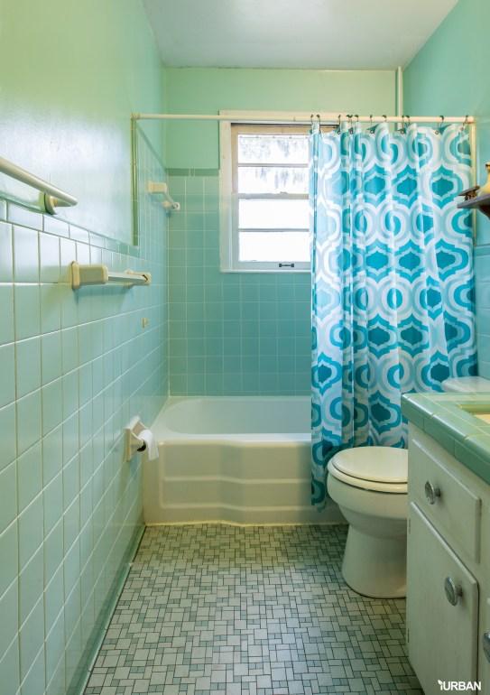 Big Cleaning บ้านให้ปลอดภัย ห่างไกล COVID-19 ชี้เป้า 9 จุด แหล่งสะสมเชื้อโรคในบ้าน 16 -