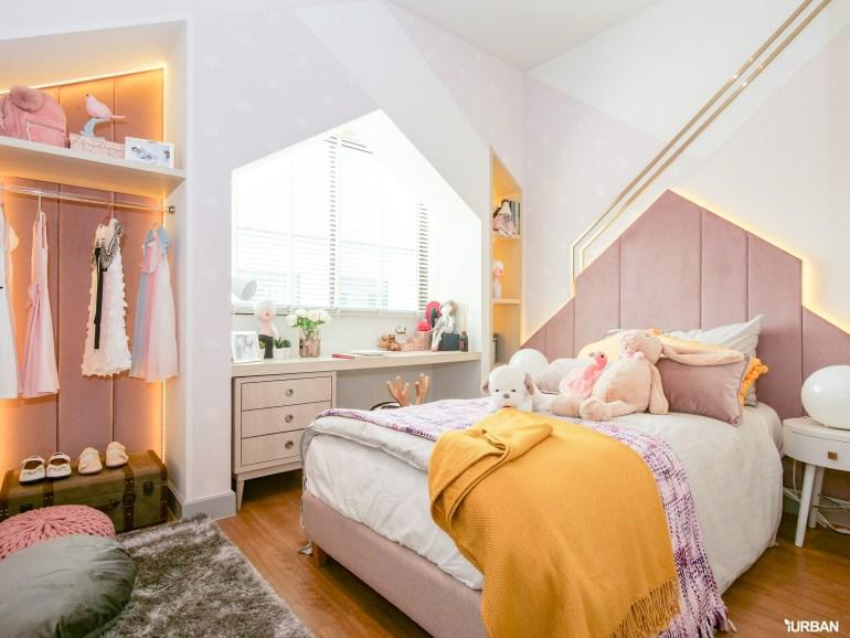 รีวิว Pleno ราชพฤกษ์-แจ้งวัฒนะ บ้านพร้อมความสุขรูปแบบใหม่ เหนือทาวน์โฮมทั่วไปในย่านนี้ 80 - Pet Friendly