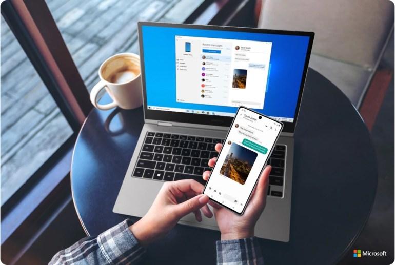 5 เช็คลิสต์ เลือกซื้อสมาร์ทโฟนอย่างไรให้ครบเครื่อง คุ้มค่า ในราคาไม่เกินสองหมื่น 20 - samsung