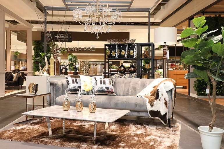 'อินเด็กซ์ ลิฟวิ่งมอลล์' สาขาราชพฤกษ์ ปรับโฉมใหม่หมด ชูแนวคิดปั้นแฟลกชิพสโตร์ 'ครบที่สุด ดีที่สุด ใหญ่ที่สุดเรื่องบ้าน' ใน กทม.โซนตะวันตก 19 - Index Living Mall (อินเด็กซ์ ลิฟวิ่งมอลล์)