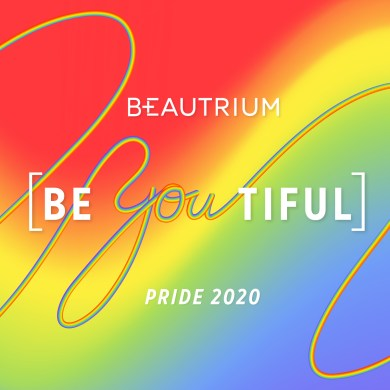 BEAUTRIUM PRIDE MONTH 2020 15 -