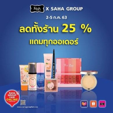 KMA X SAHA GROUP FAIR ONLINE 63 15 -