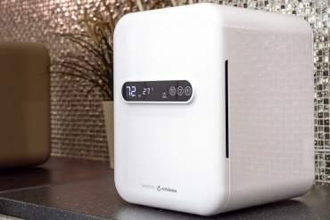 รีวิวเครื่องอบ UV ฆ่าเชื้อโรคอเนกประสงค์ของ Vita-Health UVC ขวดนม หน้ากากแปรงแต่งหน้า ฆ่าได้หมด 12 - Smart TV