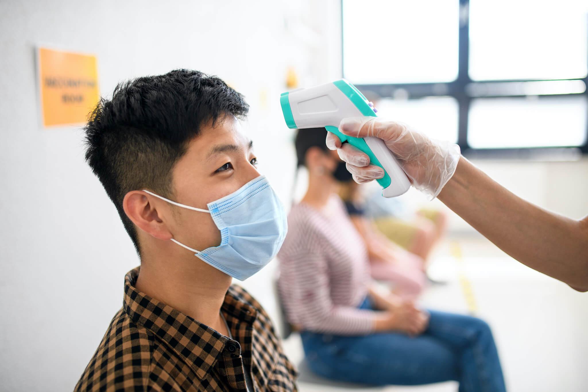 รีวิวเครื่องอบ UV ฆ่าเชื้อโรคอเนกประสงค์ของ Vita-Health UVC ขวดนม หน้ากากแปรงแต่งหน้า ฆ่าได้หมด 15 - clean