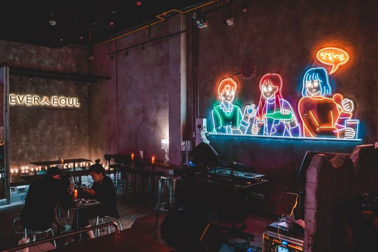 Groove @centralwOrld ดึงร้านใหม่สุดฮิต ตอกย้ำการเป็นแหล่ง Hangout ที่ดีที่สุด ใจกลางกรุงเทพฯ 15 - Central