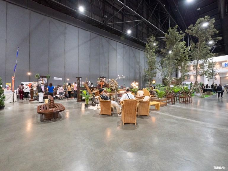 36 นวัตกรรมสถาปัตย์จากงาน ACT FORUM '20 Design + Built อย่าทำบ้านแบบเก่าๆ เดี๋ยวนี้เขาไปถึงไหนแล้ว 86 - ACT Forum