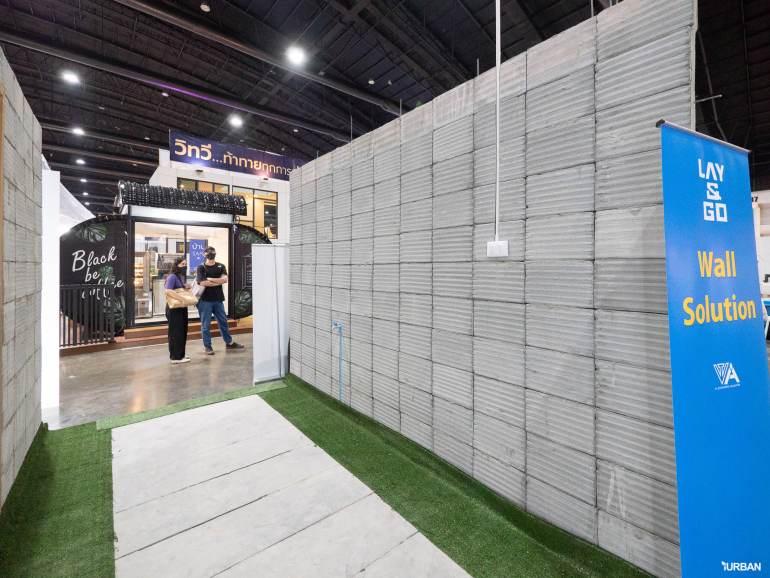 36 นวัตกรรมสถาปัตย์จากงาน ACT FORUM '20 Design + Built อย่าทำบ้านแบบเก่าๆ เดี๋ยวนี้เขาไปถึงไหนแล้ว 30 - ACT Forum