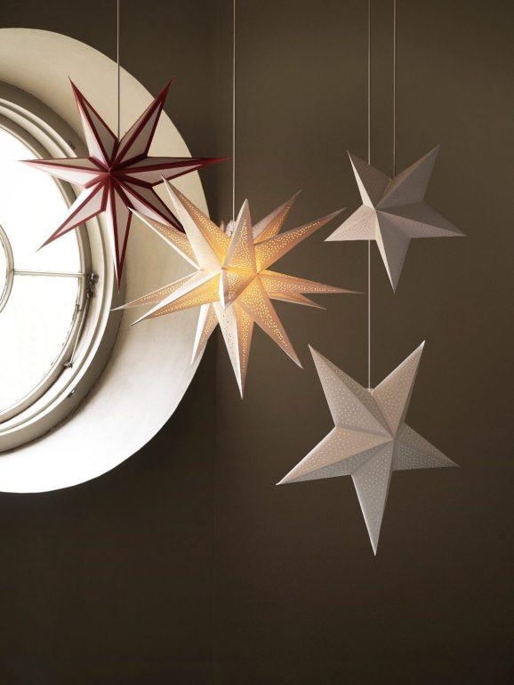 เตรียมจัดบ้านต้อนรับเทศกาลแห่งความสุขฉลองส่งท้ายปีเก่าต้อนรับปีใหม่ กับไอเดียที่ทำได้ง่ายๆ จากอิเกีย 16 - IKEA (อิเกีย)