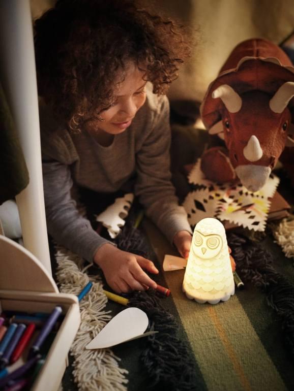 เตรียมจัดบ้านต้อนรับเทศกาลแห่งความสุขฉลองส่งท้ายปีเก่าต้อนรับปีใหม่ กับไอเดียที่ทำได้ง่ายๆ จากอิเกีย 17 - IKEA (อิเกีย)