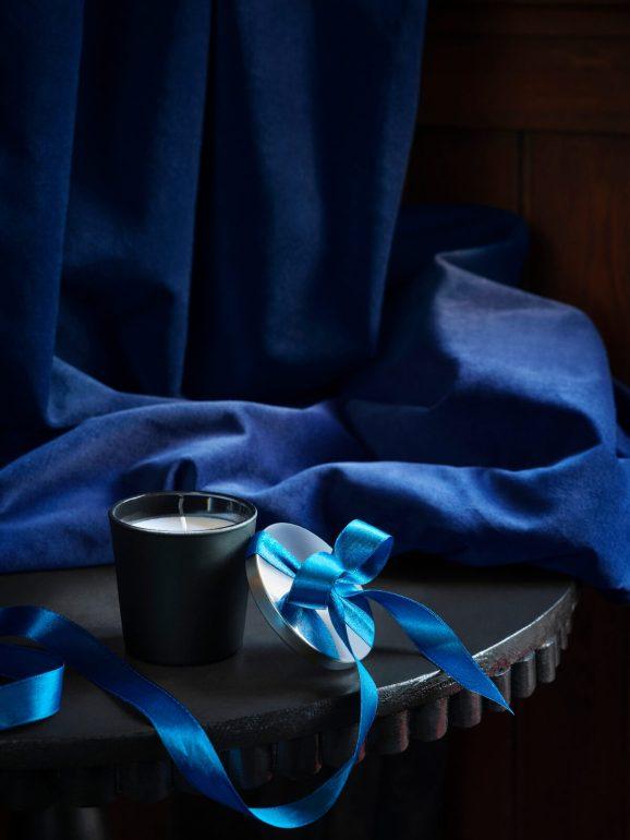 เตรียมจัดบ้านต้อนรับเทศกาลแห่งความสุขฉลองส่งท้ายปีเก่าต้อนรับปีใหม่ กับไอเดียที่ทำได้ง่ายๆ จากอิเกีย 40 - IKEA (อิเกีย)