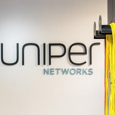 ไทยศรีประกันภัยเลือกจูนิเปอร์เน็ตเวิร์กปูพรม AI ทั้งระบบ ปรับประสบการณ์ดิจิทัลสุดล้ำให้ลูกค้า 16 - Juniper Networks