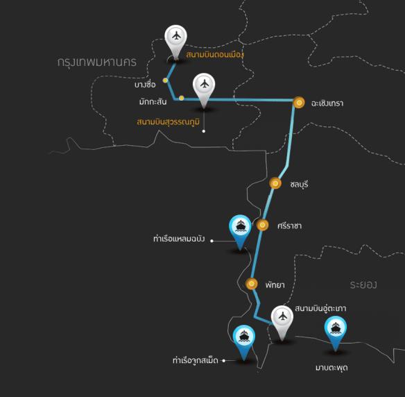 ชมบ้านจริง PLENO ดอนเมือง-สรงประภา พรีเมียมทาวน์โฮมคุ้มราคา ยกระดับทุกชีวิต ทำเลชิดรถไฟฟ้า 75 - AP (Thailand) - เอพี (ไทยแลนด์)