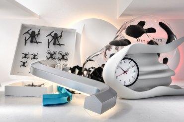 """อิเกีย เปิดตัวคอลเล็คชั่น """"IKEA Art Event 2021"""" จับมือ 5 นักออกแบบชื่อดังสร้างมิติใหม่ของบ้านและงานศิลปะ 6 - Art & Design"""