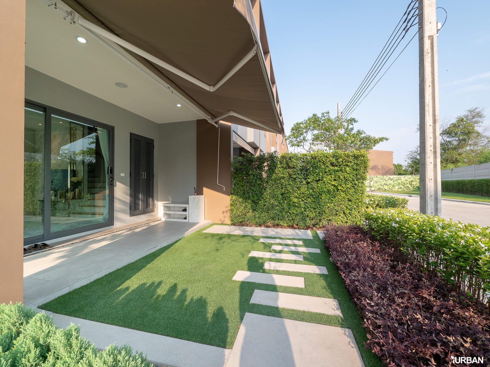 7 โครงการบ้านเอพีช่วยผ่อน 30 เดือน สุขสวัสดิ์-ประชาอุทิศ เข้าเมืองง่าย ทาวน์โฮม-บ้าน เริ่ม 1.99 ล้าน 95 - AP (Thailand) - เอพี (ไทยแลนด์)
