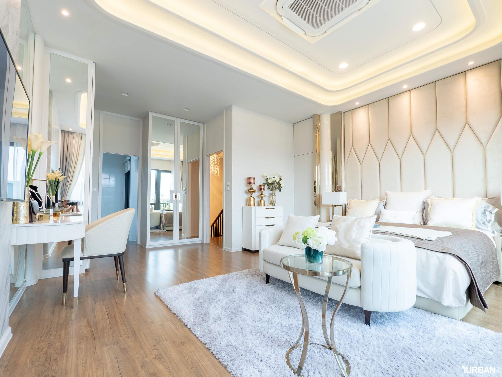 7 โครงการบ้านเอพีช่วยผ่อน 30 เดือน สุขสวัสดิ์-ประชาอุทิศ เข้าเมืองง่าย ทาวน์โฮม-บ้าน เริ่ม 1.99 ล้าน 124 - AP (Thailand) - เอพี (ไทยแลนด์)