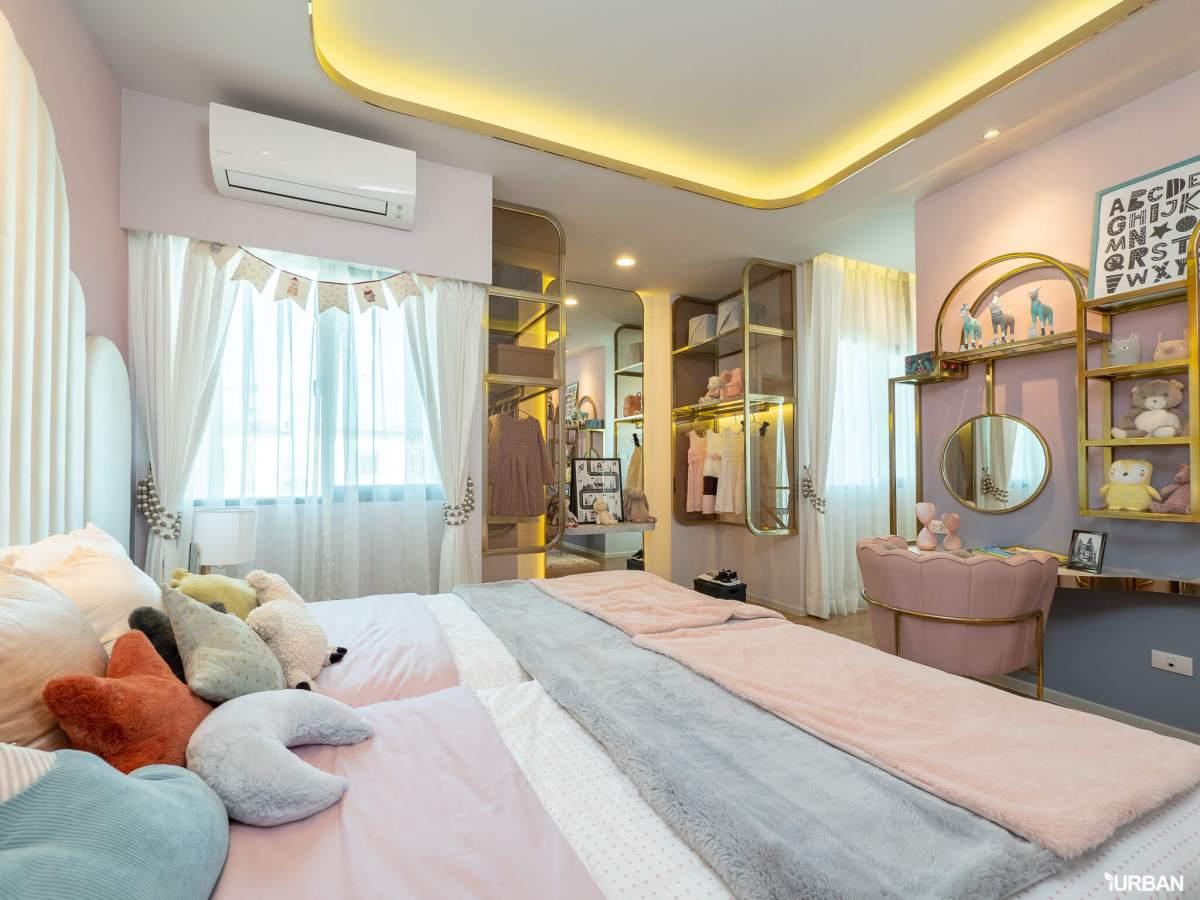7 โครงการบ้านเอพีช่วยผ่อน 30 เดือน สุขสวัสดิ์-ประชาอุทิศ เข้าเมืองง่าย ทาวน์โฮม-บ้าน เริ่ม 1.99 ล้าน 84 - AP (Thailand) - เอพี (ไทยแลนด์)