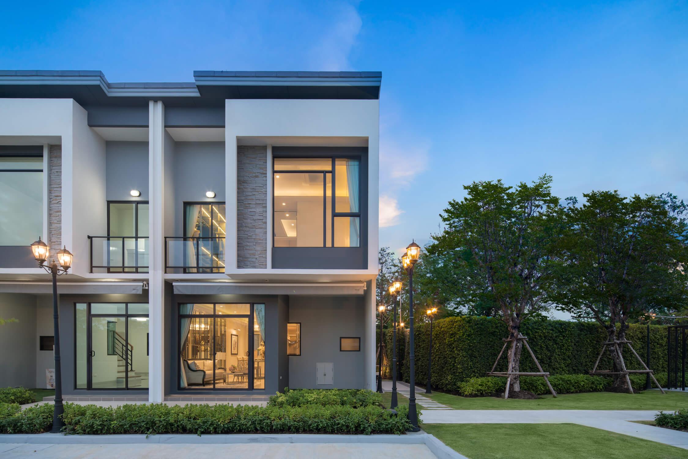 7 โครงการบ้านเอพีช่วยผ่อน 30 เดือน สุขสวัสดิ์-ประชาอุทิศ เข้าเมืองง่าย ทาวน์โฮม-บ้าน เริ่ม 1.99 ล้าน 27 - AP (Thailand) - เอพี (ไทยแลนด์)