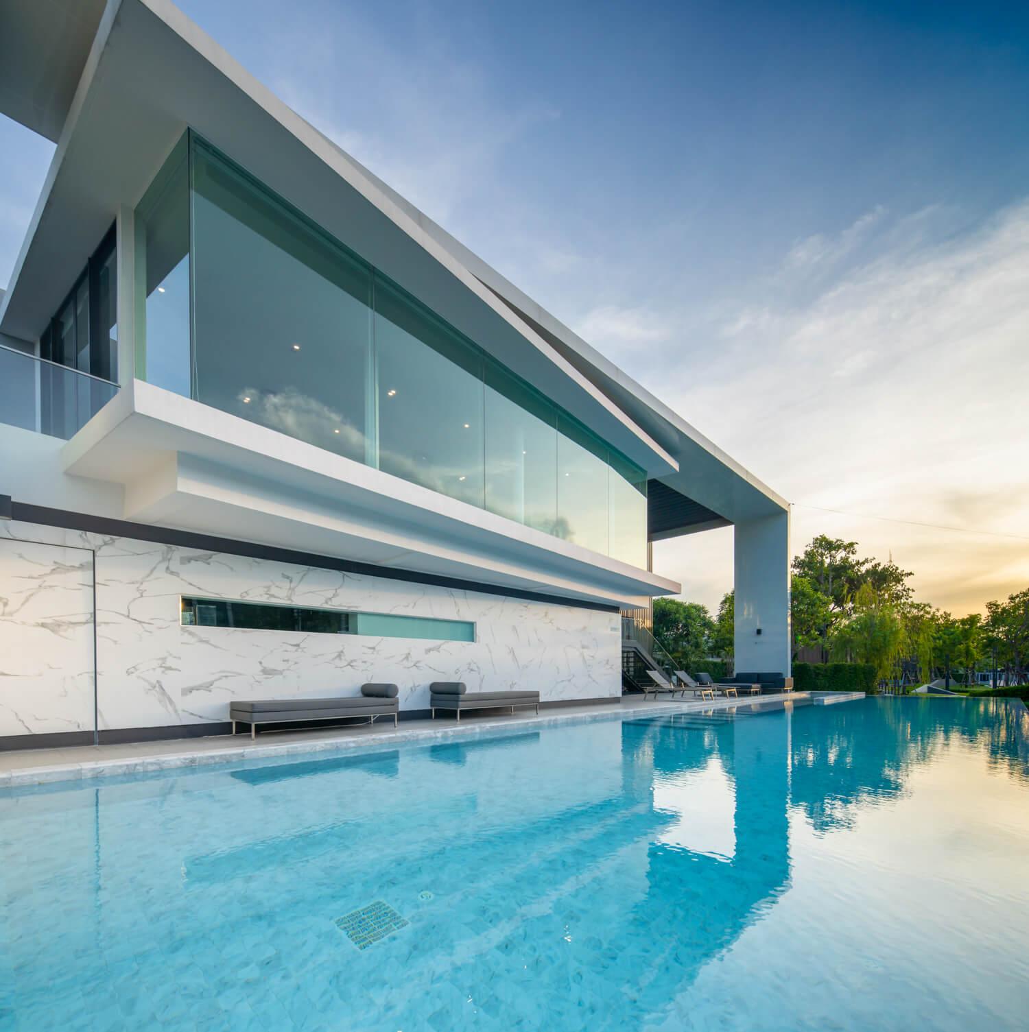 7 โครงการบ้านเอพีช่วยผ่อน 30 เดือน สุขสวัสดิ์-ประชาอุทิศ เข้าเมืองง่าย ทาวน์โฮม-บ้าน เริ่ม 1.99 ล้าน 23 - AP (Thailand) - เอพี (ไทยแลนด์)