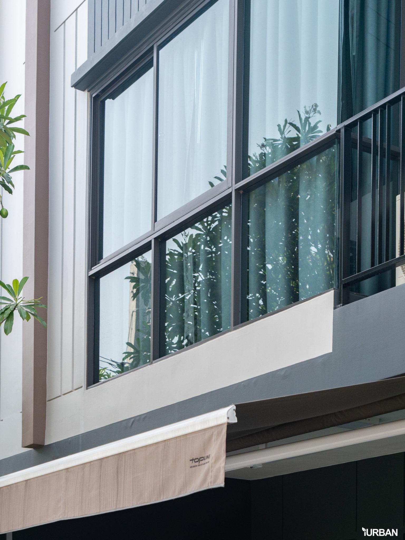 7 โครงการบ้านเอพีช่วยผ่อน 30 เดือน สุขสวัสดิ์-ประชาอุทิศ เข้าเมืองง่าย ทาวน์โฮม-บ้าน เริ่ม 1.99 ล้าน 233 - AP (Thailand) - เอพี (ไทยแลนด์)