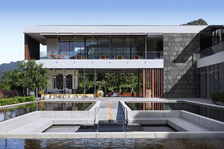 เดอะ เภรี โฮเต็ล แบรนด์โรงแรมล่าสุดในเครือเดอะ สแตนดาร์ด ประกาศแผนดันธุรกิจ ตั้งเป้าขยายสาขาทั่วเอเชีย 14 -