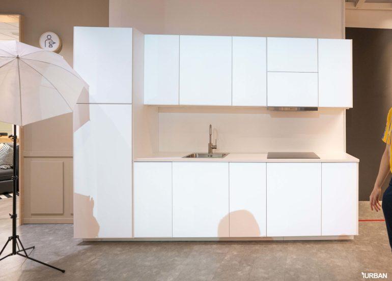 ครั้งแรกในโลก IKEA PLANNING STUDIO ช่วยออกแบบทุกห้องฟรี มีบริการครบจบในที่เดียว 24 - IKEA (อิเกีย)