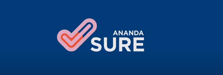 """อนันดาฯ ยกระดับมาตรฐานการอยู่อาศัย เพิ่มความมั่นใจให้ทุกครอบครัวของอนันดาฯ เปิดตัว """" ANANDA SURE"""" มุ่งมั่นตอบโจทย์การใช้ชีวิตคนเมืองให้ดียิ่งขึ้น 13 - Ananda Development (อนันดา ดีเวลลอปเม้นท์)"""