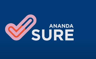 """อนันดาฯ ยกระดับมาตรฐานการอยู่อาศัย เพิ่มความมั่นใจให้ทุกครอบครัวของอนันดาฯ เปิดตัว """" ANANDA SURE"""" มุ่งมั่นตอบโจทย์การใช้ชีวิตคนเมืองให้ดียิ่งขึ้น 14 - Ananda Development (อนันดา ดีเวลลอปเม้นท์)"""