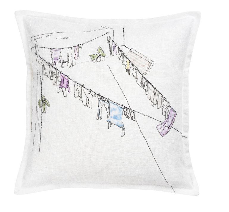 เปิดคอลเล็คชั่นพิเศษ IKEA LOKALT/ลูคอลต์ ส่งเสริมธุรกิจเพื่อสังคมทั่วโลก 3 ดีไซน์เนอร์มีไทยร่วมด้วย 30 - designer