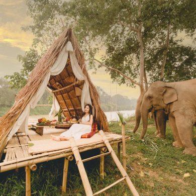 ลุ้นเปลี่ยนเที่ยวทิพย์ เป็นทริปเที่ยว กับแคมเปญ Picture Perfect Thailand จากโรงแรมอนันตราและอวานีทั่วไทย 15 - Anantara