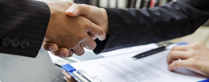 Forma Del Contratto Di Lavoro Ed Obblighi Di Comunicazione