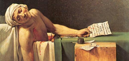 istigazione al suicidio art. 580 c.p.