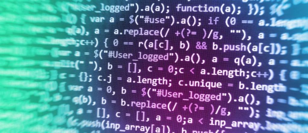 Algoritmi di prezzo: strategia collusiva nell'era digitale – Ius ...
