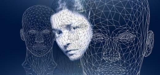 sostituzione di identità online