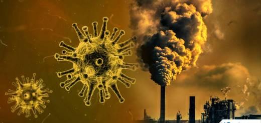 immagine presa da https://www.3bmeteo.com/giornale-meteo/coronavirus--secondo-una-ricerca-di-harvard-l-inquinamento-atmosferico-incrementa-la-mortalit--da-covid-19-332618