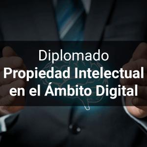 Propiedad-Intelectual(br)--en-el-Ámbito-Digital (1)