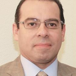 16. Hiram Arturo Cervantes García