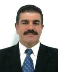 3. Dr. Abraham Alum Kahwagi