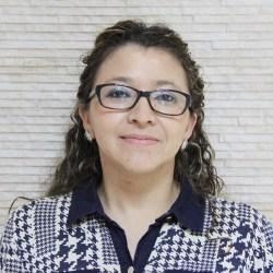 51. Abigail Ocampo Álvarez