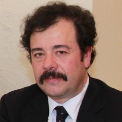 6. Walter Arellano Hobelsberger