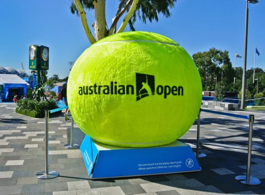 Watch Australian Open Live stream online For Free - 2021